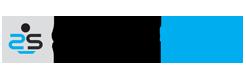 SupportSages, Server management company logo