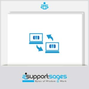 InterWorx account migration support for webhosting servers