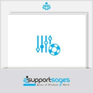 Level 2 helpdesk support for webhosting support