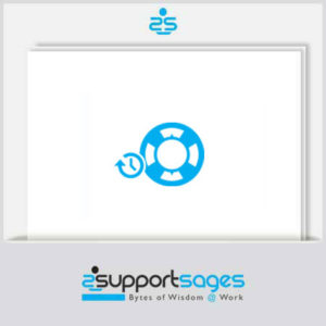 DirectAdmin helpdesk support for webhosting companies