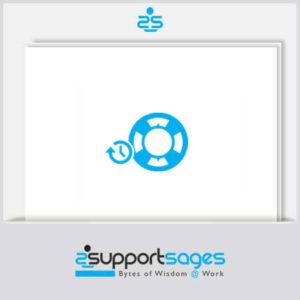 24/7 Plesk helpdesk support