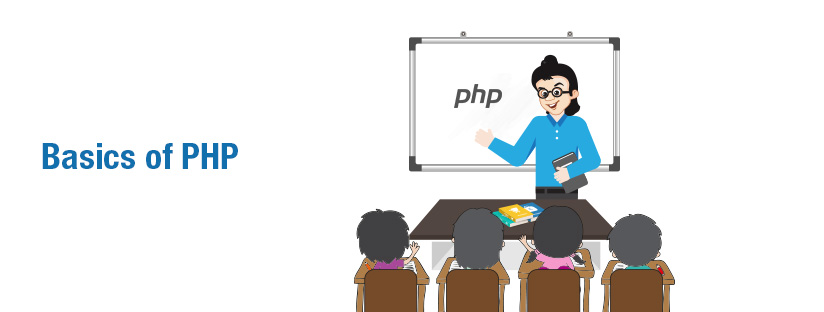The basics of PHP – A must read for System Admin