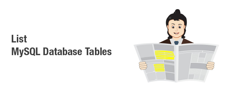 List out all the mysql database tables with storage engine INNODB