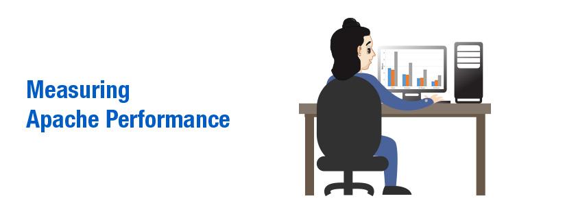 Apache Performance Tuning (Part III/III) – Measuring Apache's Performance