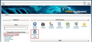 wp_auto_installer
