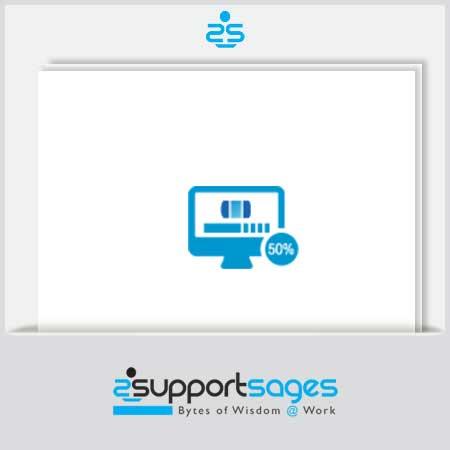 InterWorx installation and configuration of webhosting servers