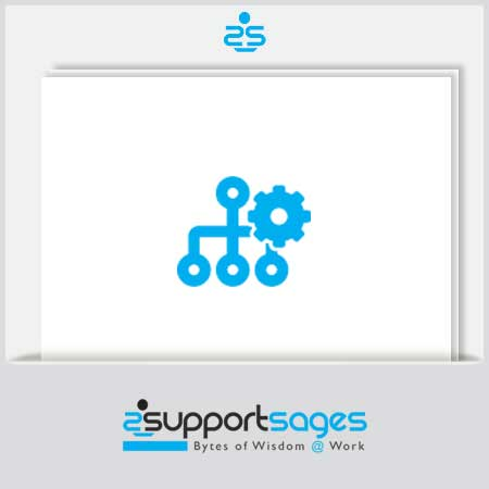 Expert node management and virtualization support
