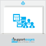24/7 Sales and Billing support through dedicated sales and billing team