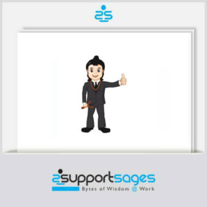Level3 dedicated technical support team for complete hosting support solutions