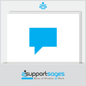 Product, Sales, webhosting Live Chat Support