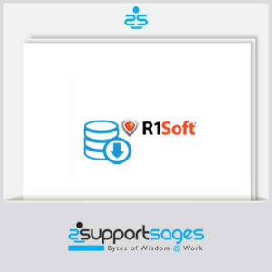 DurectAdmin R1soft backup cpnfiguration and management