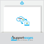 Expert migration team to outsource your Non-Zpanel to ZPanel migrations.