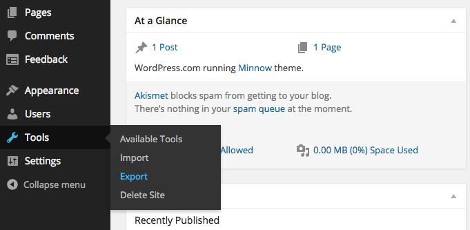 export-tool (1)
