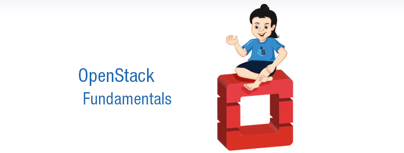 OpenStack Cloud Computing Fundamentals