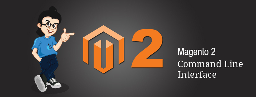 Introduction to Magento2 Command Line Interface (CLI)