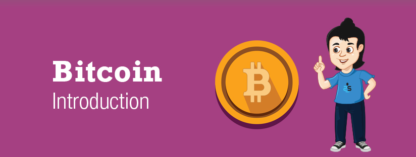 BitCoin – Introduction