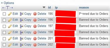 screenshot-domain-date-time