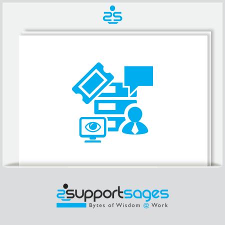 Per Server HelpDesk Support- Silver