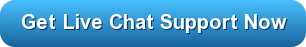 Get Live chat support now