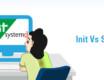 Init v/s Systemd