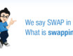 Everything about SWAP in Linux – why do we need swapping ?