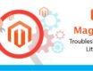 Magento 2 – Troubleshooting Litemage Crawler